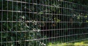 welding-wire-mesh-manufacturer