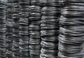 Annealed Wire Stitching Wire