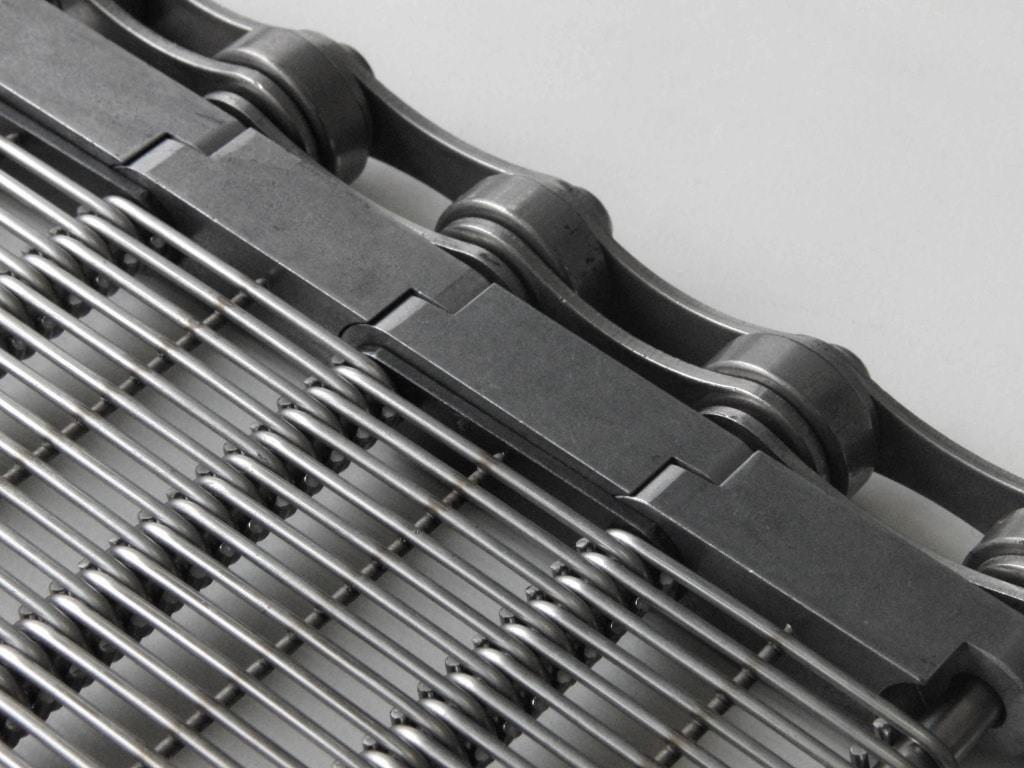 Conveyor Belt Wire High Carbon Wire