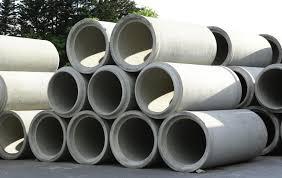 Prestressed Concrete Wire Higher Strengths