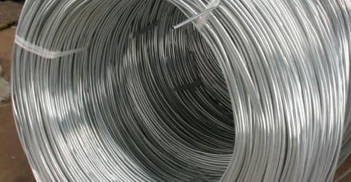 galvanised-steel-wire