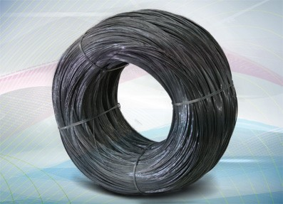 Compression springs Wire